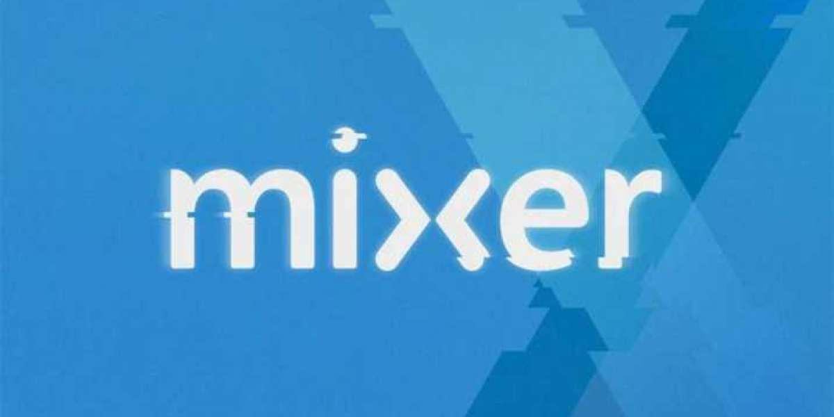 Mixer : Microsoft ferme son service de streaming au profit de Facebook Gaming